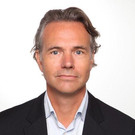 Martin Soderberg