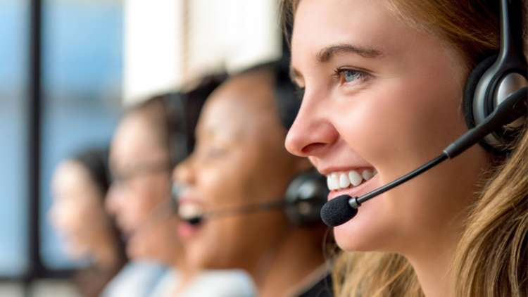 Agent RetentionisCentral to ImprovingtheCustomer ExperienceAcross Financial Services 41