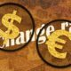 How the US and Europe's COVID-19 Responses Have Affected Exchange Rates 57
