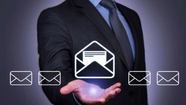What is business email compromise? 51