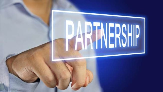 Technology partnership models in FM – what are they and why do they matter? 41