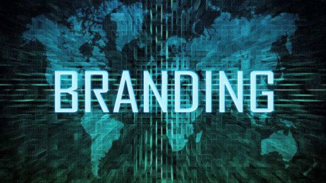 How sonic branding can build trust and confidence 41