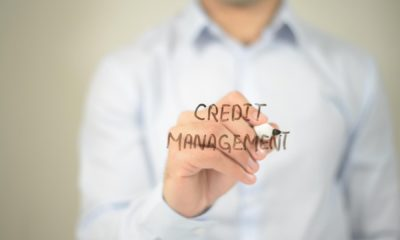 Data, automation and the personal touch – the future of credit management 49