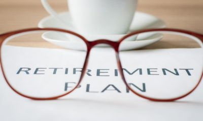 5 Retirement planning mistakes to avoid 51