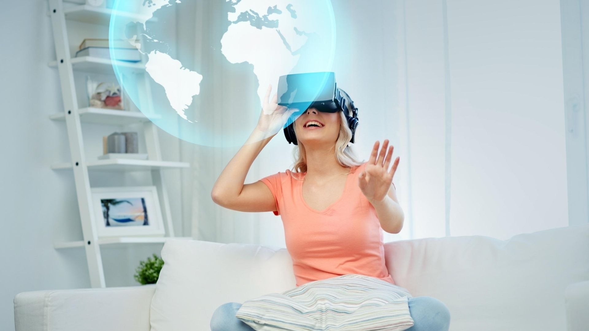 Why it's time to adapt to the virtual world: how to master online negotiations 41