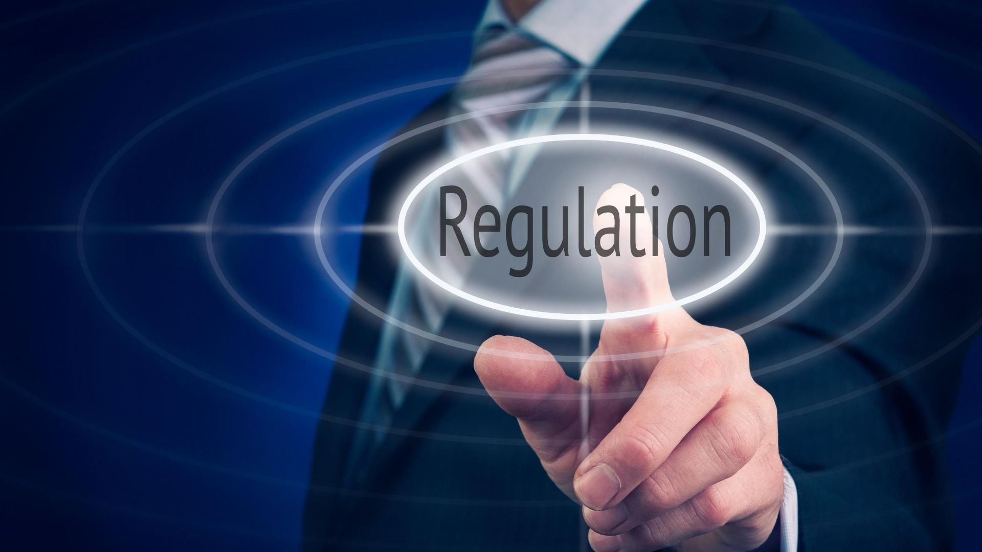 Auditor regulation and litigation - down to the Wire(card)? 33