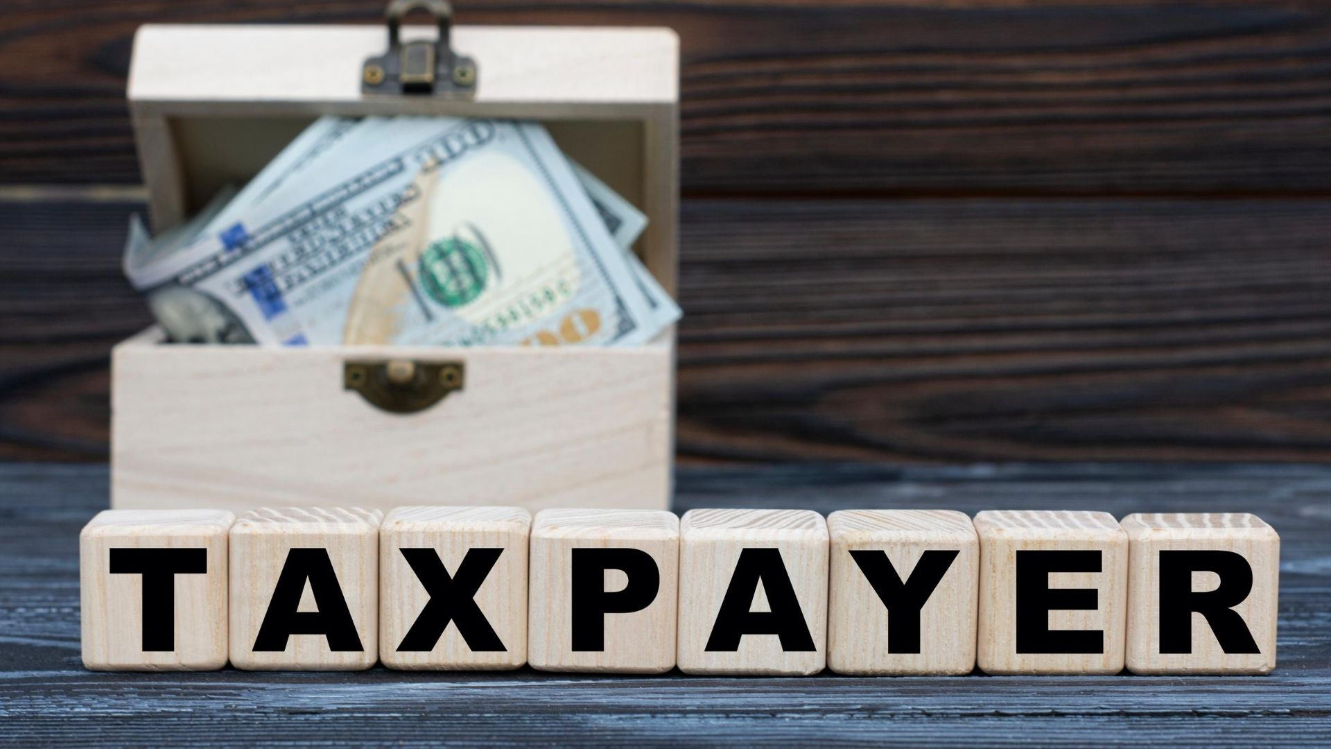 Self-employed taxpayers and Making Tax Digital 33
