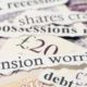 The impact of a recession on your pension 53