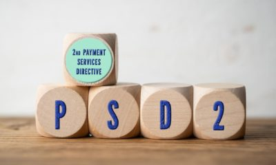 PSD2: The Countdown is on 38