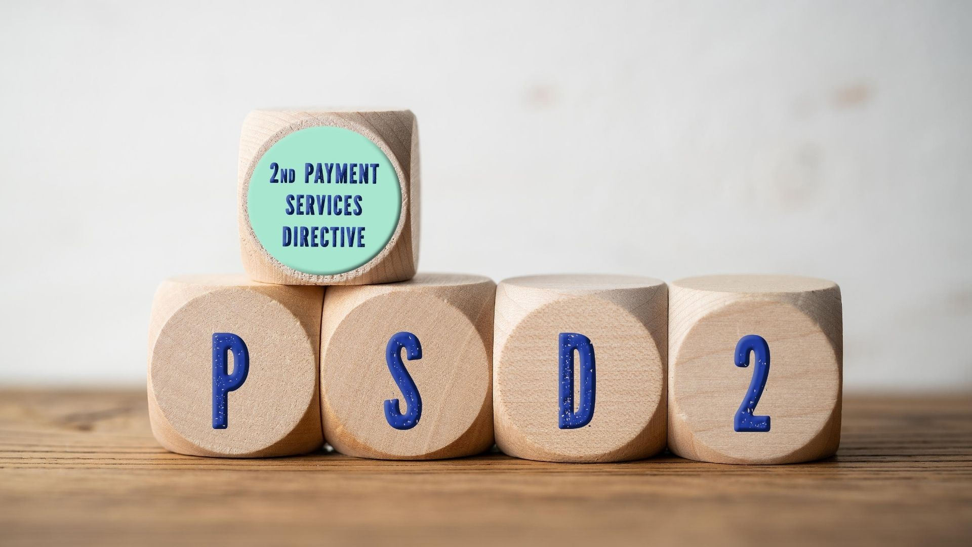 PSD2: The Countdown is on 11