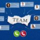 How to maximise your virtual communications for effective team meetings 43