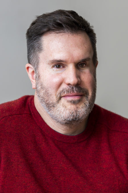 Matt Locsin