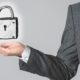 How is your business' IT security adapting to the 'new normal'? 34