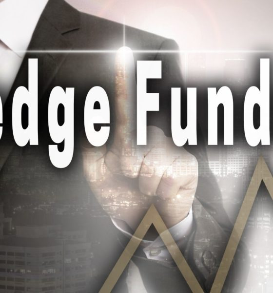 What Is A Hedge Fund 27