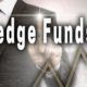 What Is A Hedge Fund 38