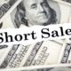 What Is A Short Sale 39