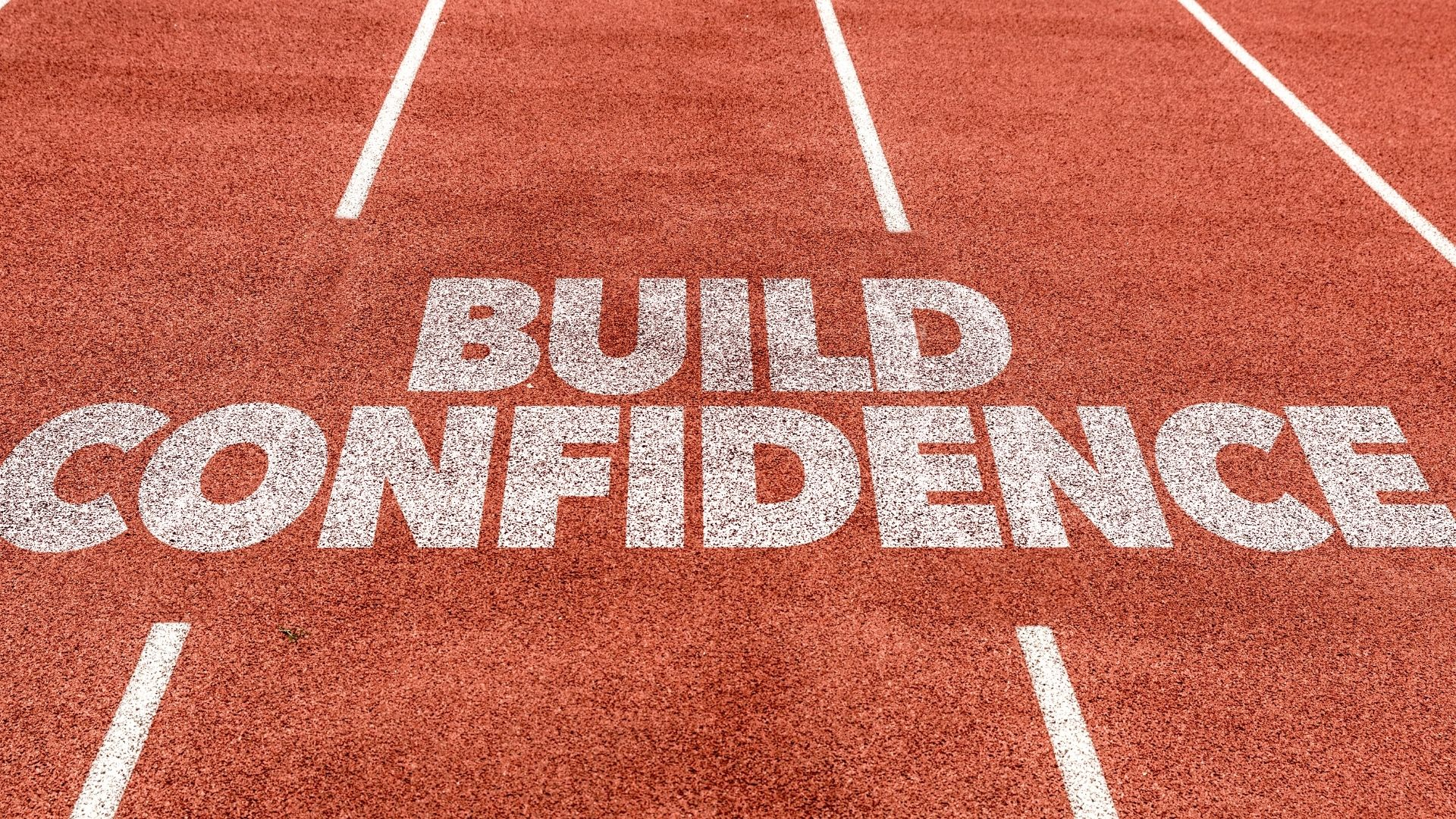 Five tips for building business confidence 32