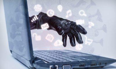 Graph Tech Uncovers Coronavirus Aid Cybercrime 23