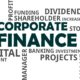 What is Corporate Finance 38