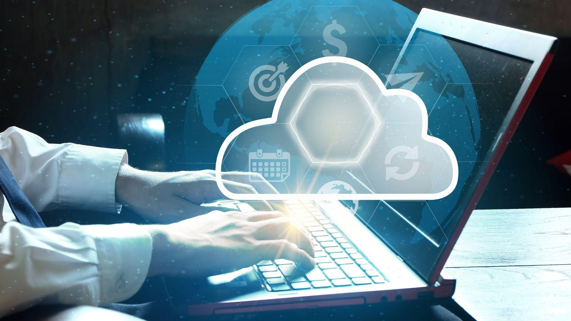 Cloud Native or 'Cloudwashed'? Why it Pays to be Picky When Sourcing Software 31