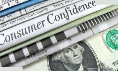 How can banks regain consumer confidence in times of crisis? 19