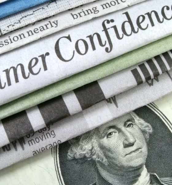 How can banks regain consumer confidence in times of crisis? 31
