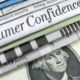 How can banks regain consumer confidence in times of crisis? 38