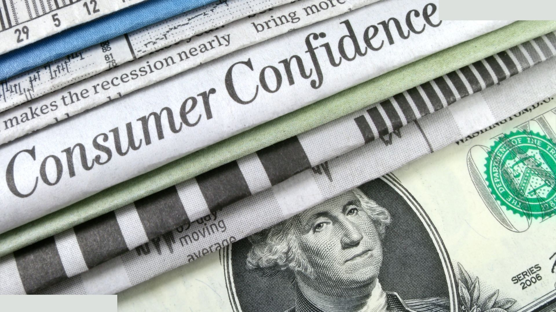 How can banks regain consumer confidence in times of crisis? 33