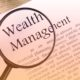 How to optimise Digital Wealth Management 31