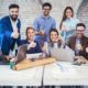 Enabling entrepreneurs 38