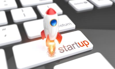 Tips on how startups can turn their business into a success 33