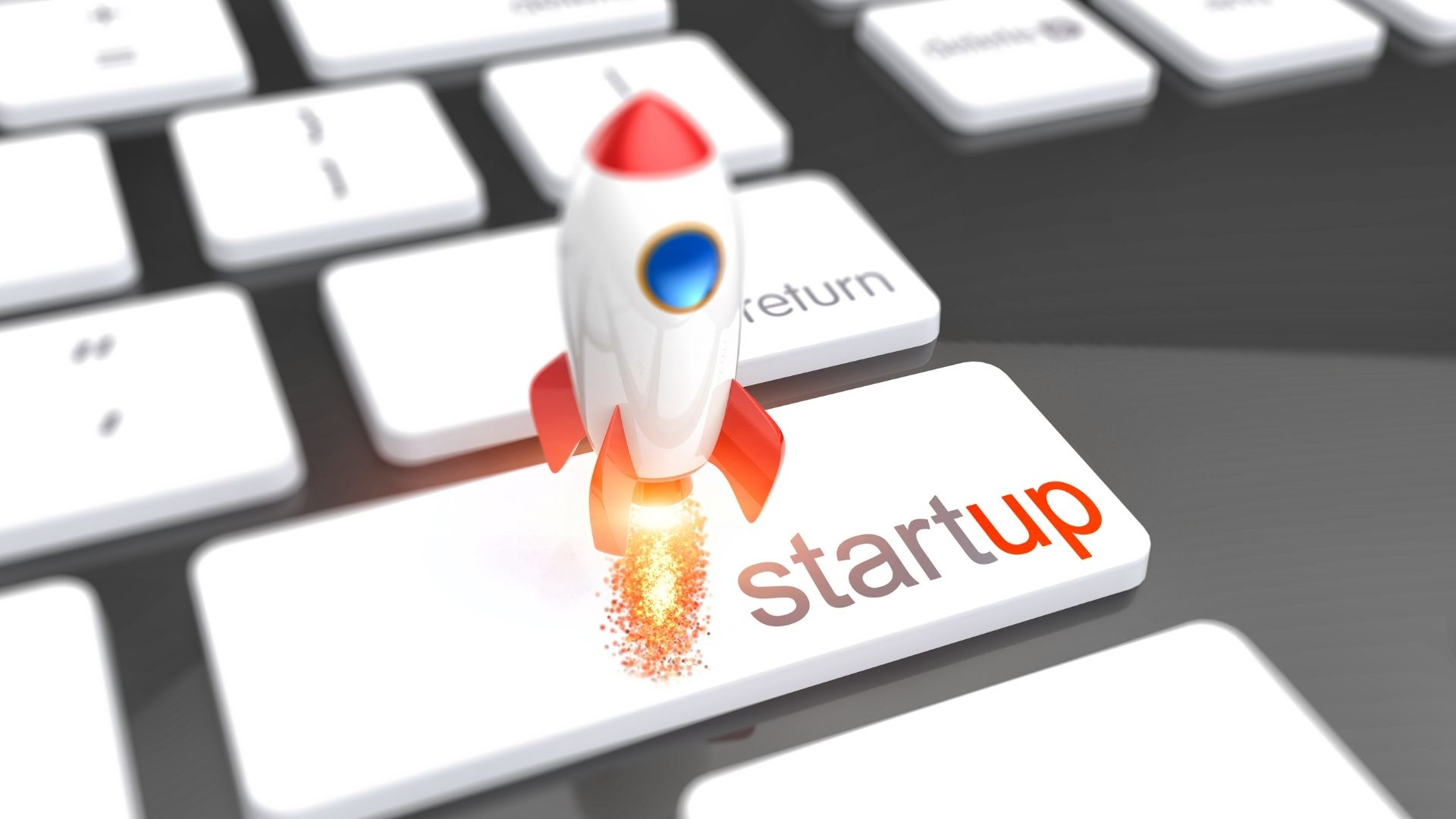Tips on how startups can turn their business into a success 41