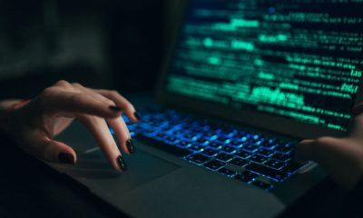 Five ways to keep your personal data safe from hackers 27