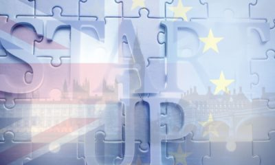 How founders of British startups can still succeed against the Brexit and COVID odds 52