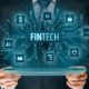 Tackling Covid-19 and Brexit - fintech innovation is key 56