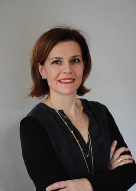 Francesca Campanelli