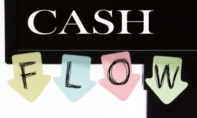 Protecting cash flow during economic uncertainty 31