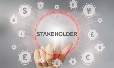Can Covid-19 provide opportunities to change stakeholder relationships for good? 50