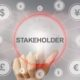 Can Covid-19 provide opportunities to change stakeholder relationships for good? 51