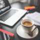 What are the best ways to become more productive working from home? 49
