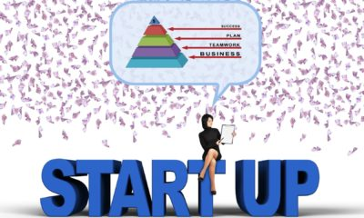 Starting a Business 44