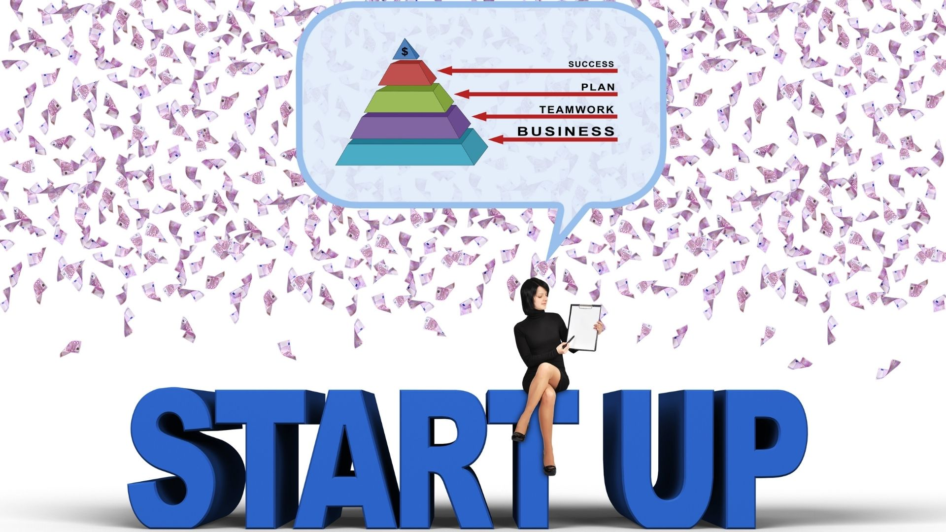 Starting a Business 41