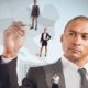 Remove The Digital Divide For Employee Productivity Management 50
