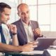 Ensuring remote teams' efficiency with digital collaboration 36
