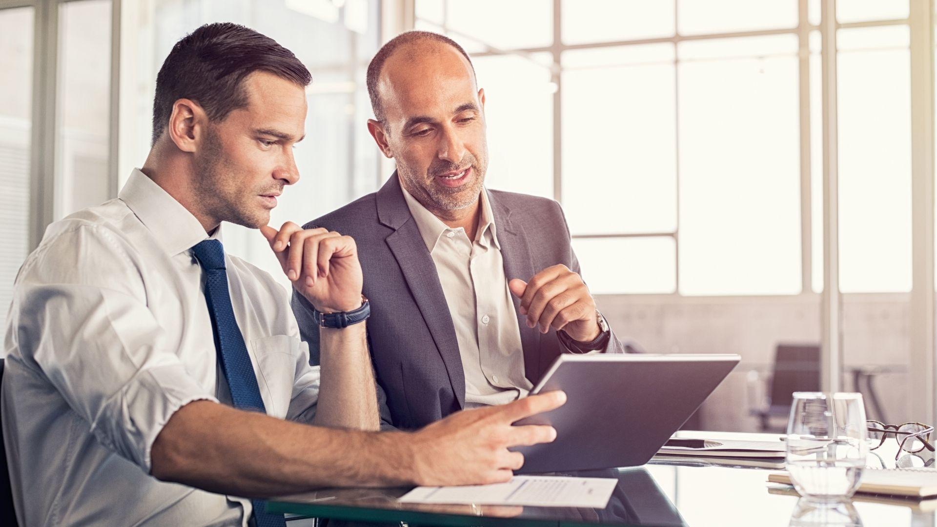 Ensuring remote teams' efficiency with digital collaboration 41