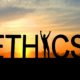 Is it possible for entrepreneurs to be ethical and successful? 46