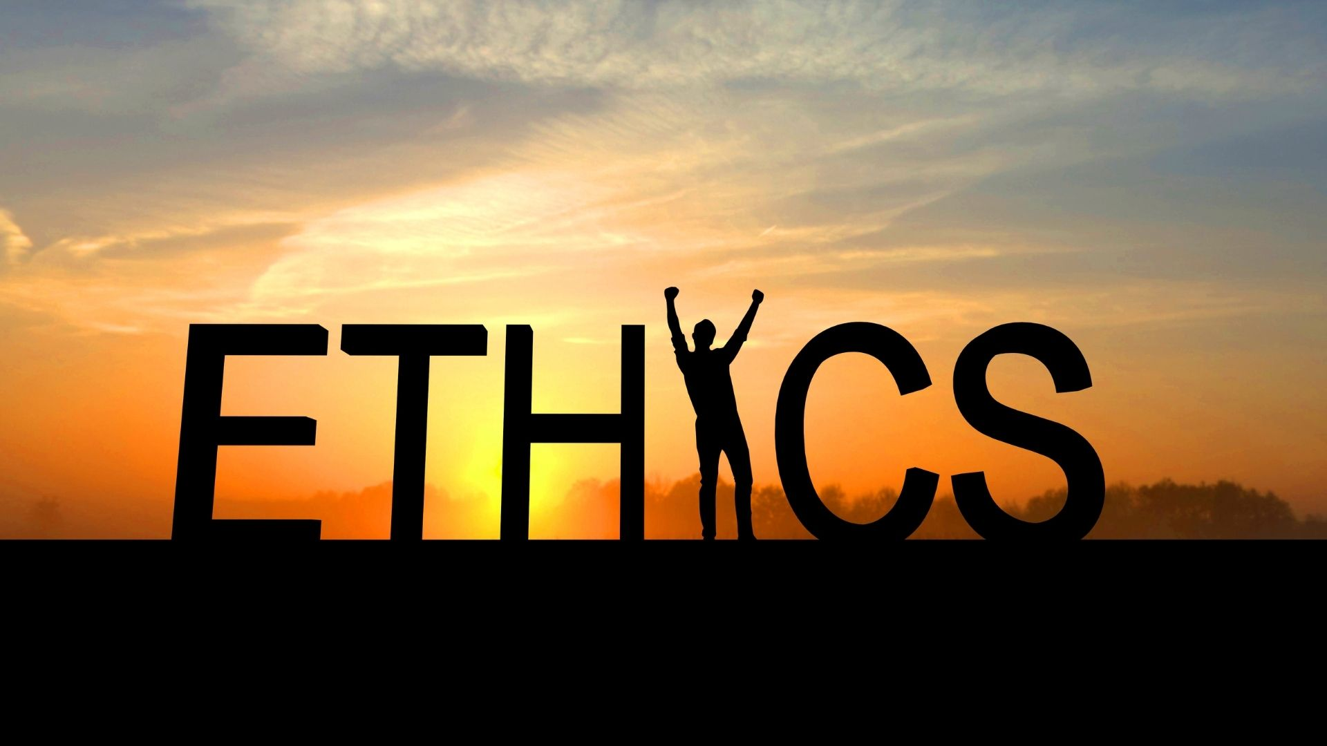 Is it possible for entrepreneurs to be ethical and successful? 41