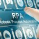 What is RPA, and how can it revolutionise finance departments? 34