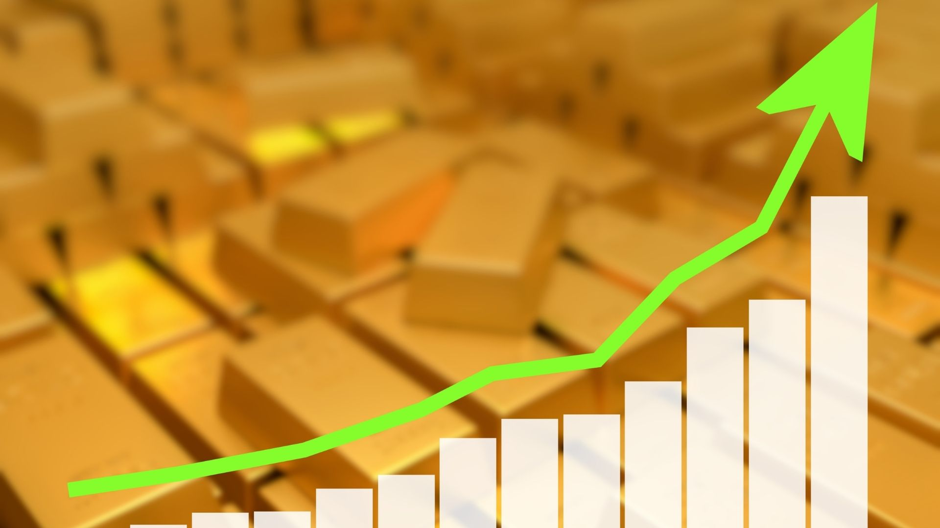 Gold Investing: Most Frequently Asked Questions 41