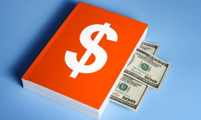 Why Choose Microsoft Money As Your Financial Manager? 35